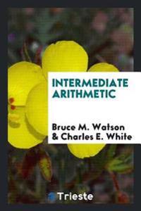 Intermediate Arithmetic