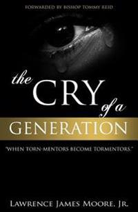 The Cry of a Generation: When Torn-Mentors Become Tormentors