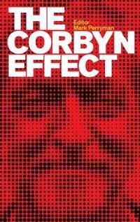 The Corbyn Effect