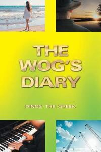 The Wog's Diary