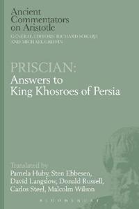 Priscian