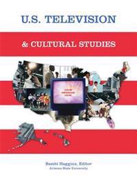 U.S. Television & Cultural Studies