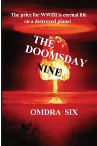 The Doomsday Nine