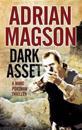 Dark asset