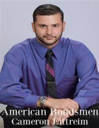 American Bondsmen