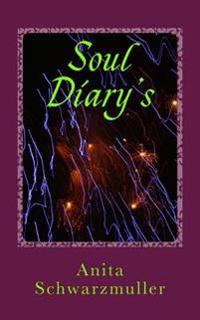 Soul Diary's