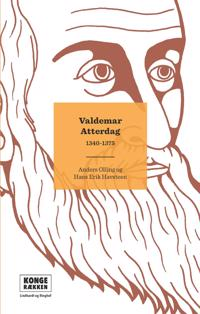 Kongerækken: Valdemar Atterdag