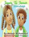 Jewels to Jannah: Storybook