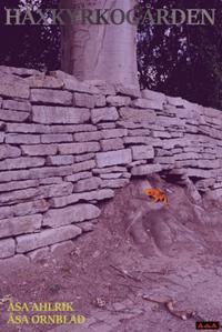 Häxkyrkogården
