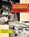 Bittersweet Goodbye: The Black Barons, the Grays, and the 1948 Negro League World Series