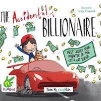 Accidental billionaire
