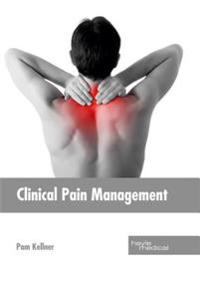 Clinical Pain Management