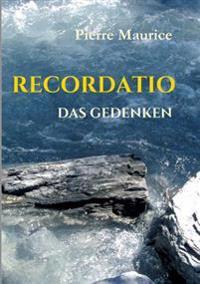 Recordatio