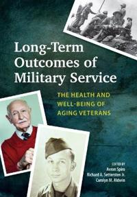Long-Term Outcomes of Military Service