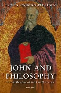 John and Philosophy