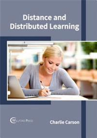 Distance and Distributed Learning