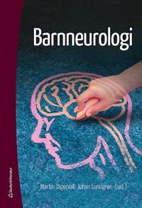 Barnneurologi