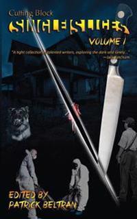 Cutting Block Single Slices, Volume 1