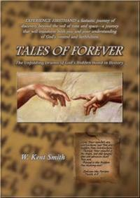 Tales of Forever