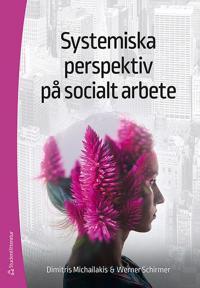 Systemiska perspektiv på socialt arbete - Att begripa komplexiteten bakom sociala fenomen