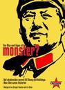 Var  Mao verkligen ett monster? : det akademiska svaret till Chang och Hallidays Mao Den sanna historien