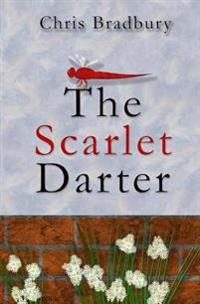 The Scarlet Darter