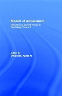 Models of Achievement