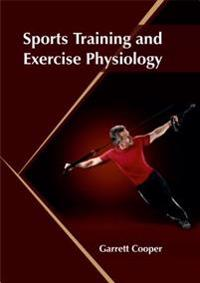 Sports Training and Exercise Physiology