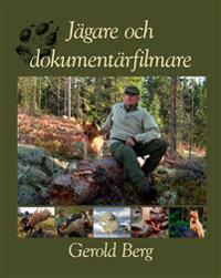 Jägare och dokumentärfilmare