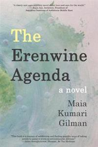 The Erenwine Agenda