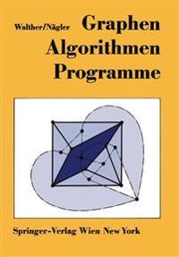 Graphen-Algorithmen-Programme