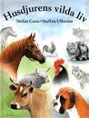 Husdjurens vilda liv