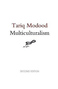 Multiculturalism: A Civic Idea