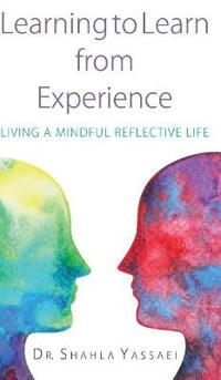 Learning to Learn from Experience: Living a Mindful Reflective Life