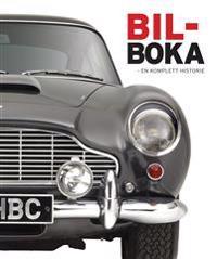 Bilboka