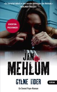 Gylne tider - Jan Mehlum | Ridgeroadrun.org