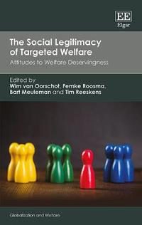 The Social Legitimacy of Targeted Welfare