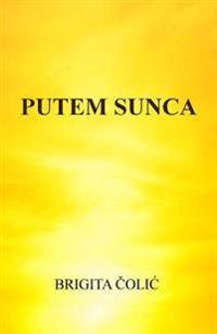 Putem Sunca