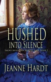Hushed Into Silence