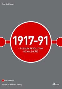 1917-91