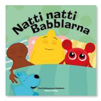 Natti natti Babblarna