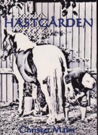 Hästgården eller vad är det för värld vi lever i?
