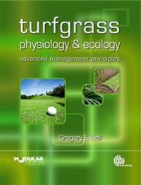 Turfgrass physiology and ec - advanced management principles
