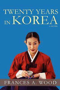 Twenty Years in Korea