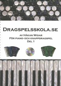 Dragspelsskola.se