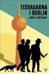 Tisdagarna i Berlin