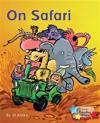 On Safari