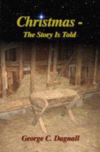 Christmas - The Story Is Told