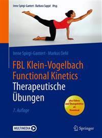 Therapeutische Übungen