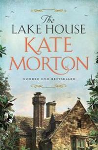 The Lake House
